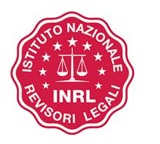 INRL - Istituto Nazionale Revisori Legali